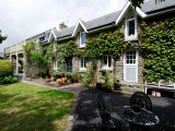 Newfoundland Bay Cottage, Nohoval, Belgooly, Co. Cork - Detached House / 4 Bedrooms, 4 Bathrooms / €495,000