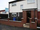29 Carrigart Avenue, Belfast City Centre, Belfast, Co. Antrim - End of Terrace House / 3 Bedrooms, 1 Bathroom / £119,000