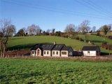 20 Drumgooland Road, Seaforde, Co. Down, BT30 8QP - Detached House / 4 Bedrooms, 4 Bathrooms / £295,000