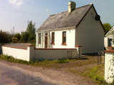 Bally, Fleming, Ballymacoda, Co. Cork - Detached House / 2 Bedrooms, 1 Bathroom / €157,000