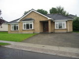 4 Rocklands, Cavan, Co. Cavan - Detached House / 3 Bedrooms, 2 Bathrooms / €160,000