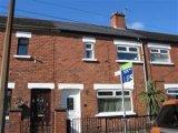 35 Hyndford Street, Bloomfield, Belfast, Co. Down, BT5 5EN - Terraced House / 3 Bedrooms, 1 Bathroom / £94,500
