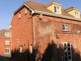 9 Sommerville, Douglas, Cork City Suburbs, Co. Cork - Apartment For Sale / 2 Bedrooms, 1 Bathroom / €150,000