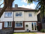 435 Clontarf Road, Clontarf, Dublin 3, North Dublin City, Co. Dublin - Semi-Detached House / 3 Bedrooms, 2 Bathrooms / €465,000