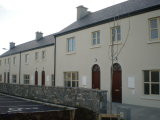 Gort An Clochair (The Convent), Kilkee, Co. Clare - Townhouse / 3 Bedrooms, 2 Bathrooms / €160,000