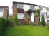 4 Marquis Avenue, Bangor, Co. Down, BT20 3HF - Semi-Detached House / 3 Bedrooms, 1 Bathroom / £94,950