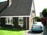 19 Glenmore Park, Derry city, Co. Derry, BT47 2JY - Semi-Detached House / 3 Bedrooms / £179,950