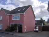 12 Chapel Farm Square, Lusk, North Co. Dublin - Semi-Detached House / 3 Bedrooms, 2 Bathrooms / €195,000