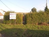 Tir Na Nog, Church Avenue, Portmarnock, North Co. Dublin - Site For Sale / 0.18 Acre Site / €400,000