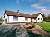 1 Ballymacashen Road, Killinchy, Co. Down, BT23 6SH - Semi-Detached House / 4 Bedrooms, 1 Bathroom / £375,000