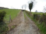 Carrogs Road, Burren, Newry, Co. Down, BT34 2NJ - Site For Sale / 0.75 Acre Site / P.O.A
