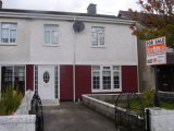 22 BELCLARE DRIVE, Poppintree, Dublin 11, North Co. Dublin - End of Terrace House / 4 Bedrooms, 2 Bathrooms / €219,950
