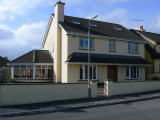 27 Ard Aoibhinn, Athenry, Co. Galway - Detached House / 7 Bedrooms, 3 Bathrooms / €380,000