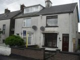 11 Green Road, Ballyclare, Co. Antrim, BT39 9AP - Semi-Detached House / 2 Bedrooms, 1 Bathroom / £64,950