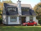 Upper Carrowcannon, Falcarragh, Co. Donegal - Detached House / 4 Bedrooms, 1 Bathroom / P.O.A