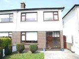 25, Castleknock Crescent, Castleknock, Dublin 15, West Co. Dublin - Semi-Detached House / 3 Bedrooms, 2 Bathrooms / €269,000