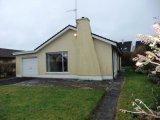 3 Old School Road, Lahinch, Co. Clare - Detached House / 4 Bedrooms, 1 Bathroom / €175,000