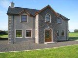 36 Ardmore Road, Crumlin, Co. Antrim, BT29 4QT - Detached House / 5 Bedrooms, 2 Bathrooms / £370,000