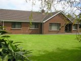 69 Cornakinnegar Road, Lurgan, Craigavon, Co. Armagh, BT67 9JN - Bungalow For Sale / 4 Bedrooms, 1 Bathroom / £275,000