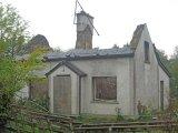 Lisgannon, Tullyco, Cootehill, Co. Cavan - Detached House / 1 Bedroom, 1 Bathroom / P.O.A