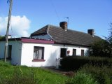 Erinagh, Inagh, Co. Clare - Detached House / 2 Bedrooms, 1 Bathroom / €135,000