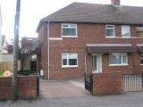 37 Edenmore Drive, Antrim, Co. Antrim, BT11 8LT - Apartment For Sale / 2 Bedrooms, 1 Bathroom / £110,000