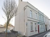 19 Manor Street, Donaghadee, Co. Down - Detached House / 4 Bedrooms / £119,950