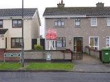 11 Wellview Crescent, Mulhuddart, Dublin 15, West Co. Dublin - Terraced House / 3 Bedrooms, 1 Bathroom / €114,950