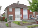 17 Verbena Grove, Sutton, Dublin 13, North Dublin City, Co. Dublin - Semi-Detached House / 3 Bedrooms, 1 Bathroom / €280,000