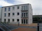Apt 7 Ormonde Building, 9 Ross Mill Avenue, Belfast, Lisburn Road, Belfast, Co. Antrim, BT13 2QQ - Apartment For Sale / 2 Bedrooms / £145,000