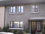 34, BARRY AVENUE, MERVUE, GALWAY., Mervue, Galway City Suburbs - Terraced House / 3 Bedrooms, 1 Bathroom / €165,000