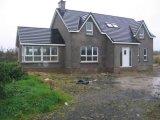 24 Coolyvenny Road, Coleraine, Co. Derry, BT51 3SE - Bungalow For Sale / 4 Bedrooms, 2 Bathrooms / £105,000