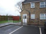 17 Walnut Grove, Larne, Co. Antrim - Apartment For Sale / 2 Bedrooms, 1 Bathroom / £69,950