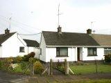 89 Westland Road, Magherafelt, Co. Derry, BT45 5AY - Semi-Detached House / 3 Bedrooms, 1 Bathroom / £125,000
