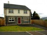 20 Carrick Brae, Burren, Warrenpoint, Co. Down, BT34 3TH - Detached House / 4 Bedrooms, 1 Bathroom / £265,000