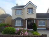 Park Avenue, Ennis, Co. Clare - Semi-Detached House / 4 Bedrooms, 2 Bathrooms / €180,000