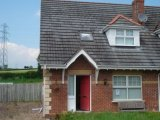 91 ROES GREEN, Lawrencetown, Co. Down, BT63 6EX - Semi-Detached House / 3 Bedrooms, 1 Bathroom / £96,950
