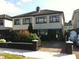 40 Ashfield Avenue, Tallaght, Dublin 24, South Co. Dublin - Semi-Detached House / 3 Bedrooms, 1 Bathroom / €240,000
