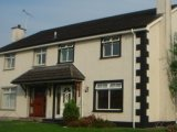 20 Tirruadh Road, Draperstown, Co. Derry - Semi-Detached House / 3 Bedrooms, 1 Bathroom / P.O.A