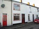 8 Hill Street, Dunmurry, Belfast, Co. Antrim, BT17 0AD - Terraced House / 2 Bedrooms / £79,950