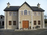 Whiterock Road, Whitecross, Co. Armagh - Detached House / 4 Bedrooms, 1 Bathroom / £320,000