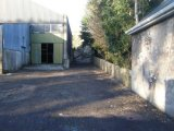 Lake Road, Cobh, Co. Cork - Site For Sale / 0.75 Acre Site / P.O.A