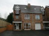 16 The Arches, Dungiven, Co. Derry, BT47 4UL - Semi-Detached House / 4 Bedrooms, 1 Bathroom / £185,000