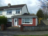2, Ashwood Park, Clondalkin, Dublin 22, West Co. Dublin - Semi-Detached House / 4 Bedrooms, 2 Bathrooms / €350,000