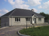 Doogarry, Ballyconnell, Co. Cavan - Detached House / 6 Bedrooms, 3 Bathrooms / €230,000