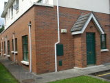 The Steeples, Chapelizod, Dublin 20, West Co. Dublin - Apartment For Sale / 1 Bedroom, 1 Bathroom / €179,950