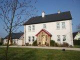 Tí Na Bhruach, Croaghan, Ramelton, Co. Donegal - Detached House / 4 Bedrooms, 1 Bathroom / €495,000
