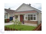 13 Millennium Court, Carlow Town, Co. Carlow - Detached House / 2 Bedrooms, 1 Bathroom / €224,500