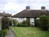 18 Farrenboley Cottages, Cabinteely, Dublin 18, South Co. Dublin - Bungalow For Sale / 2 Bedrooms, 1 Bathroom / €269,950