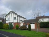 1 Milfort Gardens, Portadown, Co. Armagh, BT66 7PD - Detached House / 3 Bedrooms / £199,950